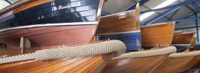 winterberging houten schepen