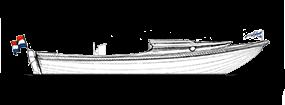 840-kajutvlet-285x105